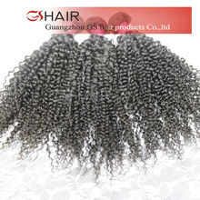 seamless skin weft smoothest buy direct from the manufacturer hair extension kinky curly