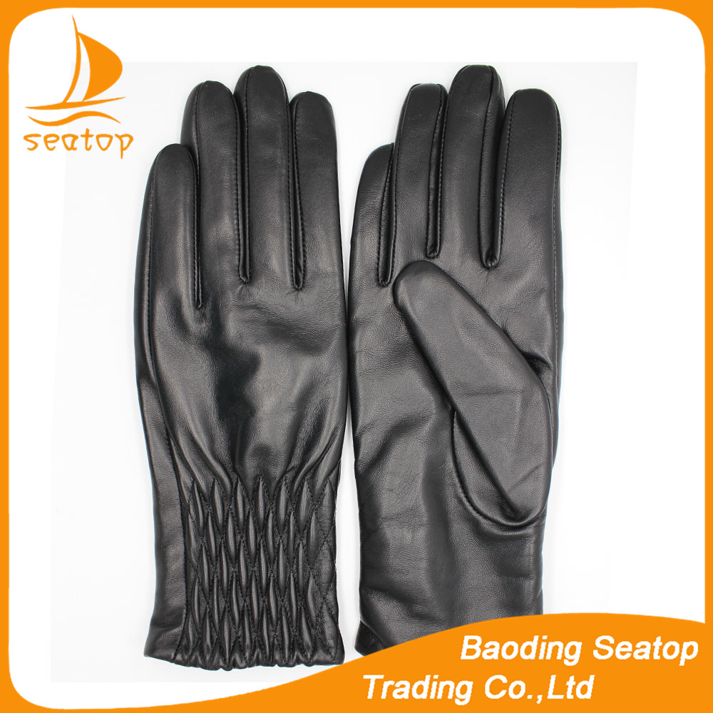Ladies leather horse riding gloves - China Ladies Horse Riding Gloves China Ladies Horse Riding Gloves Manufacturers And Suppliers On Alibaba Com