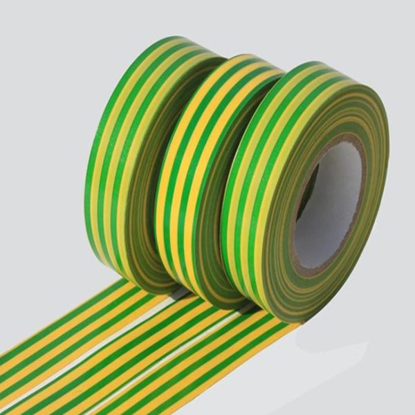 Tent Seam Tape Tent Seam Tape Suppliers and Manufacturers at Alibaba.com  sc 1 st  Alibaba & Tent Seam Tape Tent Seam Tape Suppliers and Manufacturers at ...