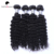 Cuticle aligned hair manufacturers, cuticle aligned virgin hair wholesale, cuticle aligned hair virgin human