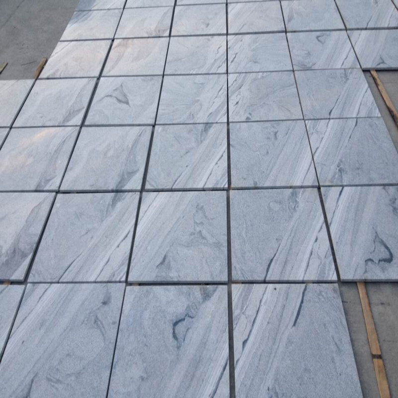 Special Alaska White Granite Floor Tiles Buy White Granite Floor
