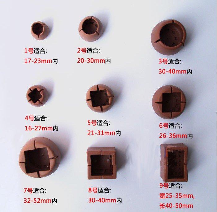 Frigidaire Refrigerator Parts Door Handle Refrigerator Hardwood