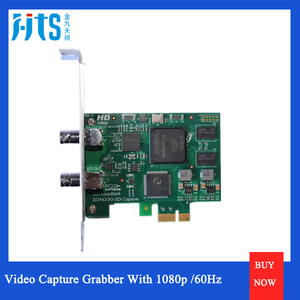 HDMI video capture card in live vide conference terminal , high quality hd video capture
