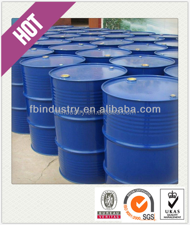 High Quality epoxy fatty acid methyl ester replace dop