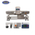 New design Conveyor Belt Industrial Food Metal Detector EJH-320