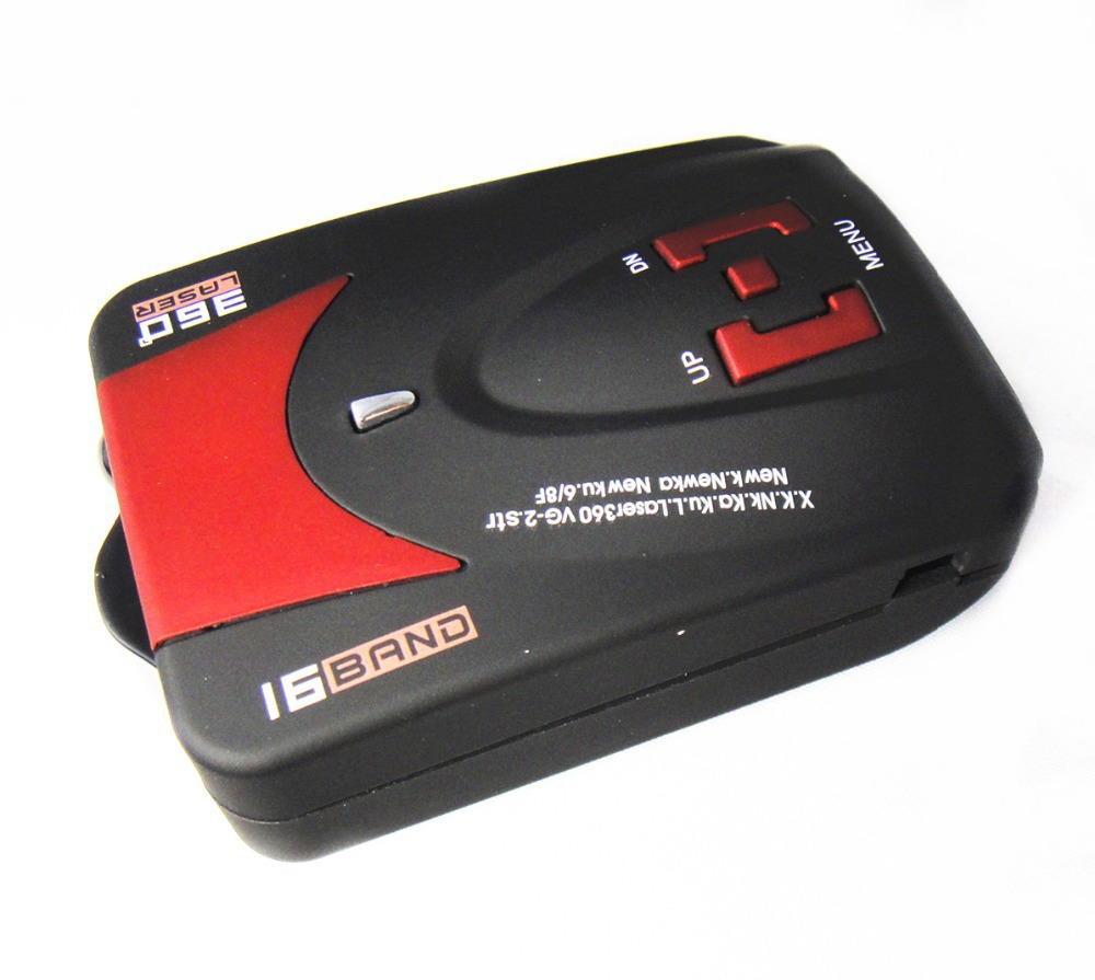Introduction. Radar detectors have been around a long time, nearly 40 years, and for much of that time the best radar detector was considered to be one that was the most sensitive and alerted to police radar from the farthest distance.