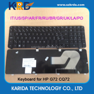 Keyboard, Keyboard Suppliers and Manufacturers at Alibaba com