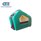 CM3000A Small household A/C Unit, Portable Refrigerant recovery unit