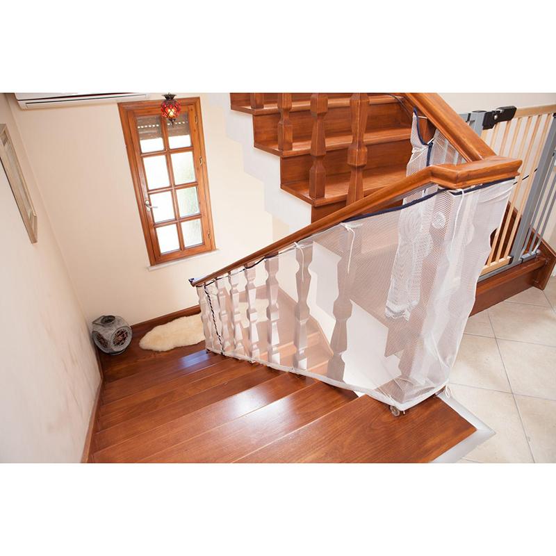 b b barri re de s curit achetez des lots petit prix b b barri re de s curit en provenance. Black Bedroom Furniture Sets. Home Design Ideas