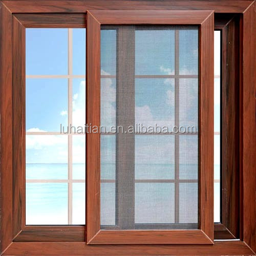 pvc schiebefenster preis philippinen grill design doppelt verglaste fenster fenster produkt id. Black Bedroom Furniture Sets. Home Design Ideas