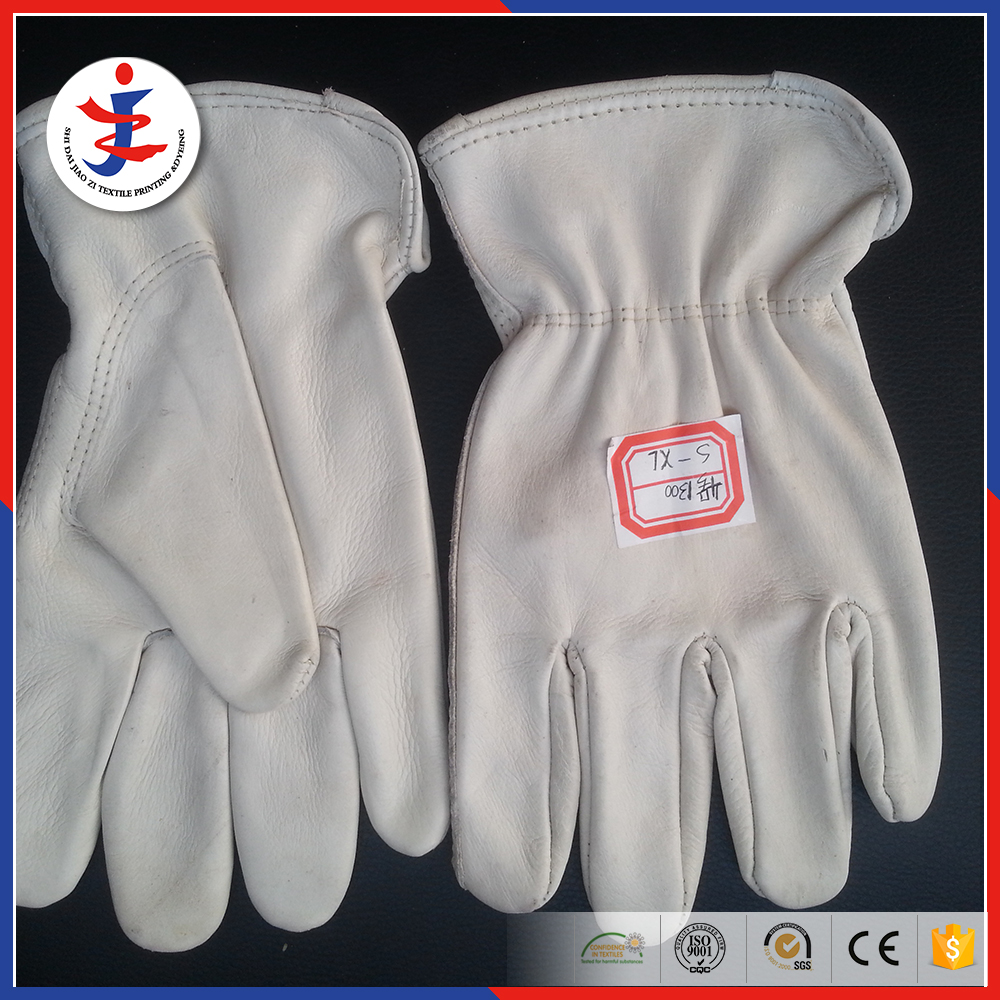 Driving gloves carpal tunnel -  Driver Leather Safty Gloves Driver Leather Safty Gloves Suppliers