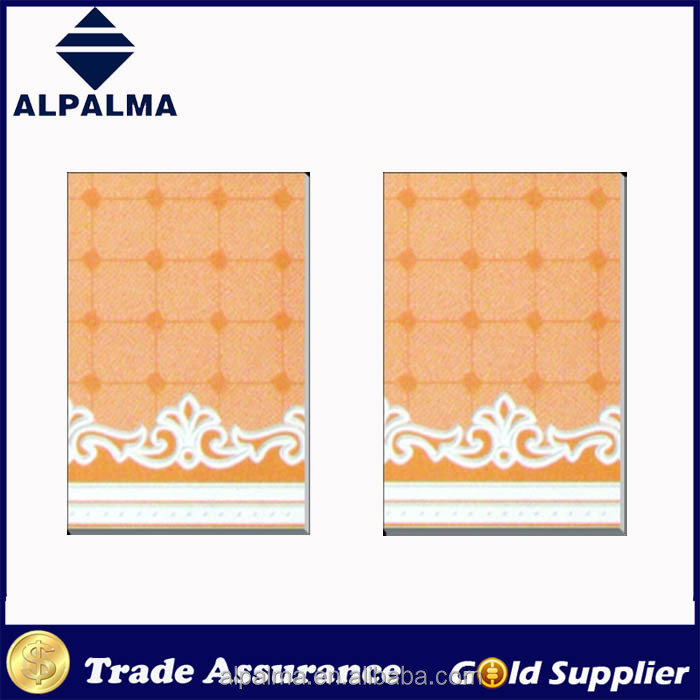 Printed Kitchen Tiles  Printed Kitchen Tiles Suppliers and Manufacturers at  Alibaba com. Printed Kitchen Tiles  Printed Kitchen Tiles Suppliers and