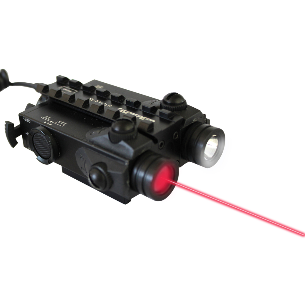 Guns and weapons army military tactical ar 15 red laser sight фото