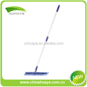 Industrial mop cleaning products plastic mop frames HY-C004