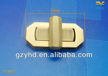 2013 hot sale Customized mortise lock accessories