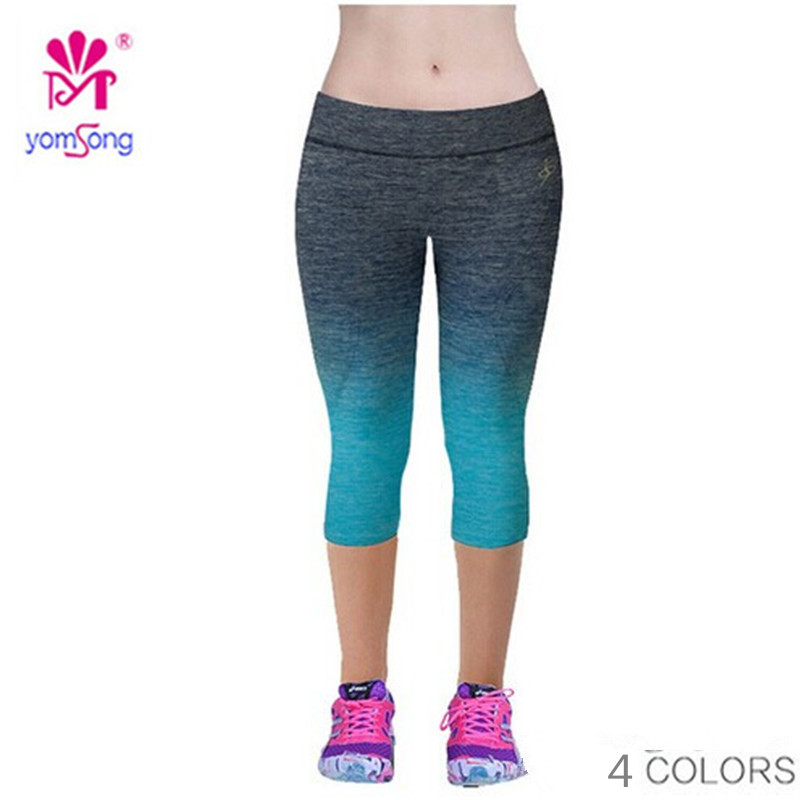 Shop sexy jeggings for Women cheap prices online, find all new sexy jeggings at AMIClubwear and get free shipping. Buy cheap jeggings for discount prices, get the newest cheap jeggings for up to 70% off in our clearance sexy.