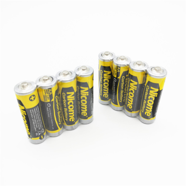 together with  moreover Battery Series Zinc Carbon Aa Battery For Remote Monitoring Systems Hours Lifetime moreover Alkaline Um Aa V Dry Battery For Cordless in addition Cut. on zinc carbon battery msds