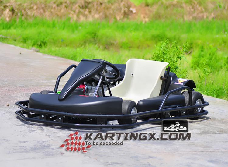 Go Karting Cars 250cc Racing Go Kart 150cc Go Kart Popular Grave Digger Go  Kart For Sale - Buy Go Karting Cars,250cc Racing Go Kart,150cc Go Kart