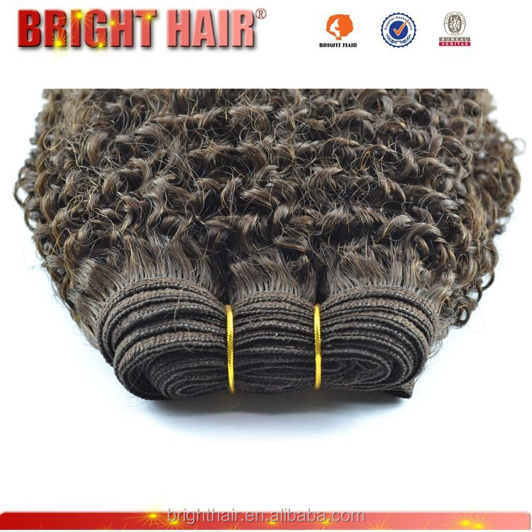 Hot Sale Products Bohemian Jerry Curl Hair Peruvian Jerry Curl Hair