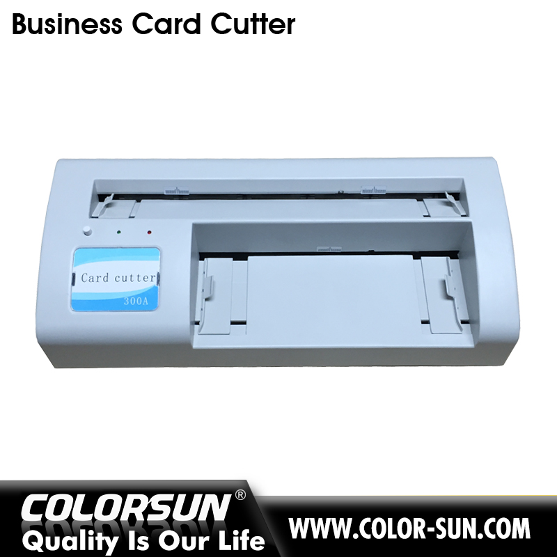 A4 business card cutter a4 business card cutter suppliers and a4 business card cutter a4 business card cutter suppliers and manufacturers at alibaba reheart Images