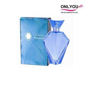 OEM /ODM genie collection perfume, xenium perfume for men ODM536-1