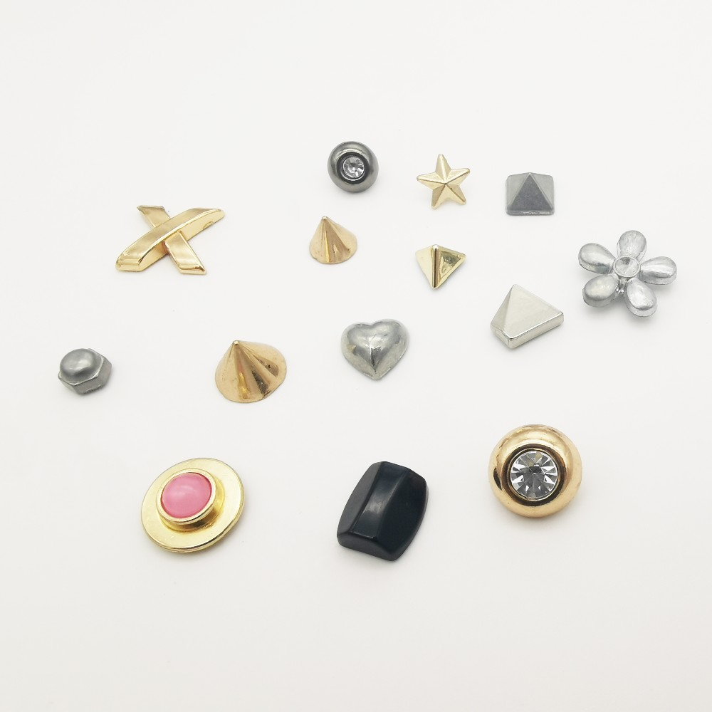 shoe clips accessories,clip on shoe accessories,shoe accessories clips