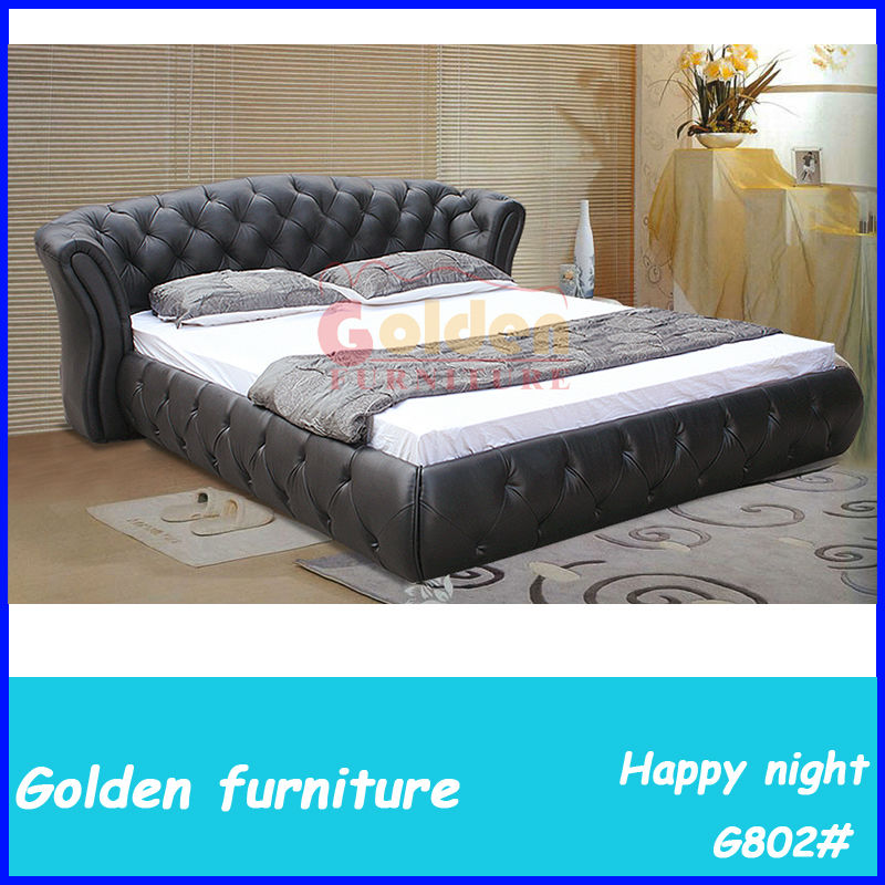 Sofa Bed For Sale Philippines Sleeping Bed