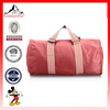 New Design Latest Model Travel Bags Shoulder Bag Travel Tote