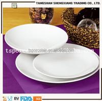 dinner plates set of 12