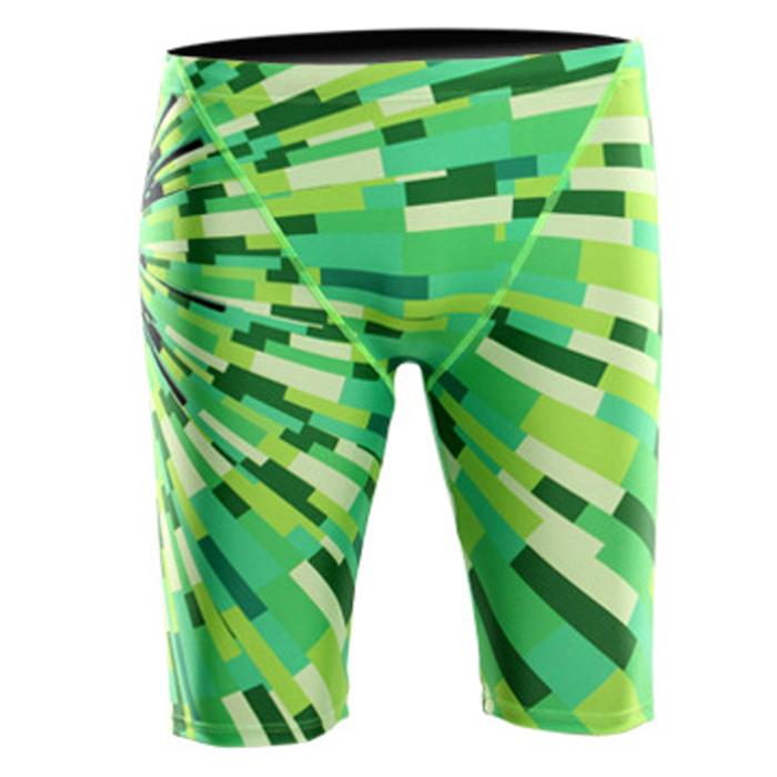 d9ee68d0d6 Get Quotations · Free shipping swim trunks Swimwear Sharkskin pants Men's  Swimwear water repellent men's swimming Sport shorts swimwear