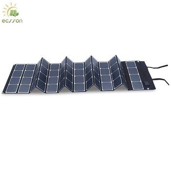 Foldable Sunpower Solar Panel Price India - Buy Foldable Sunpower Solar  Panel,Solar Panel Set,Solar Panel Price India Product on Alibaba com