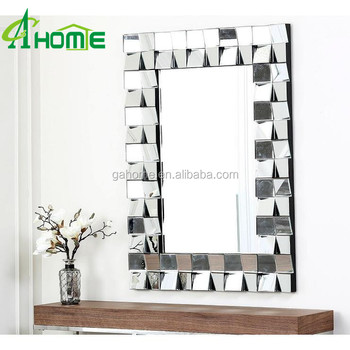 Glass Cutting Bathroom Decorative Modern Wall Mirror With Hollow Out Design Buy Wall Mirror Glass Cutting Bathroom Decorative Modern Wall Mirror Wall Mirror With Hollow Out Design Product On Alibaba Com