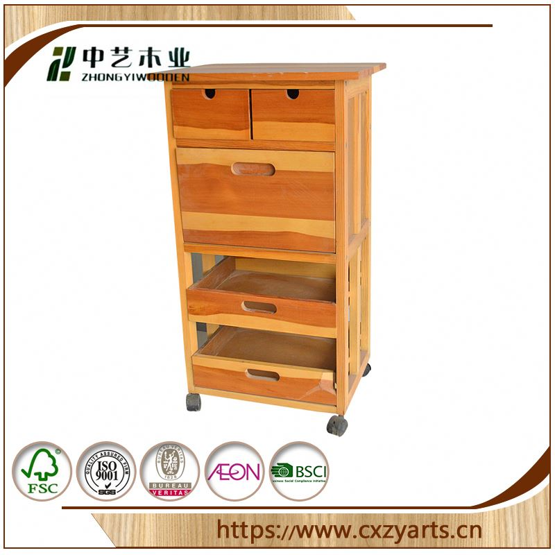 Wood Cabinet With Many Drawers, Wood Cabinet With Many Drawers Suppliers  And Manufacturers At Alibaba.com