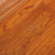 Hot Sale Chinese Wood floor Oak Solid Wood Flooring For Sale