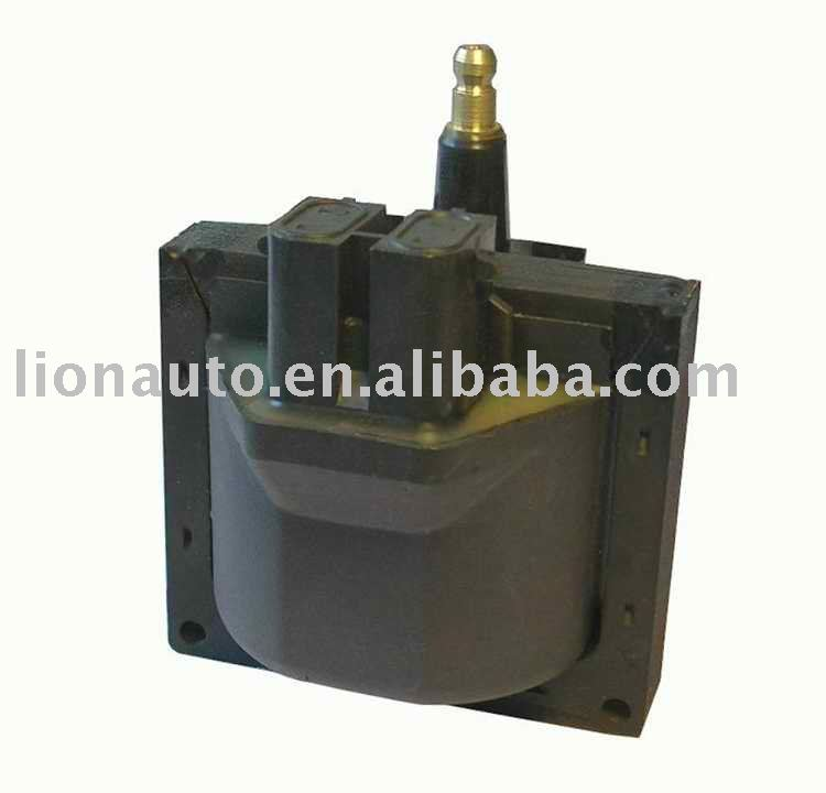 auto plastic part for OEM: D535 / D537 / D575 / 1115315/8-01115-466-0