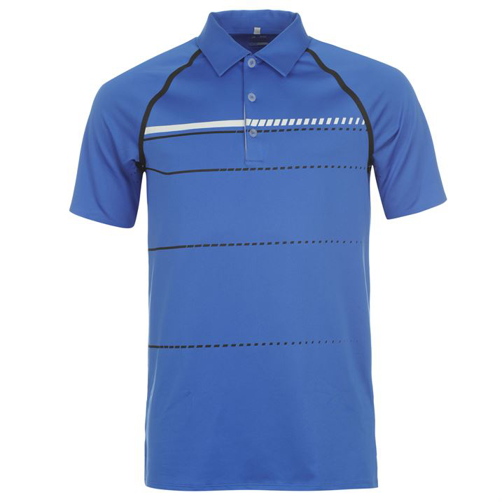 9b20d398 Get Quotations · custom blank polo shirts china factory manufacturer  athletic performance golf polo shirt