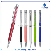 derma stamp electric pen crystal stylus pen