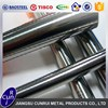 Stainless Steel Bar other hot selling stainless steel bar tisco 316h