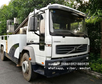 Cheap Used Lifted Trucks For Sale >> Volvo Brand Lift Truck For Sale Buy Cheap Lifted Trucks For Sale Volvo Truck Lift Truck Price Product On Alibaba Com