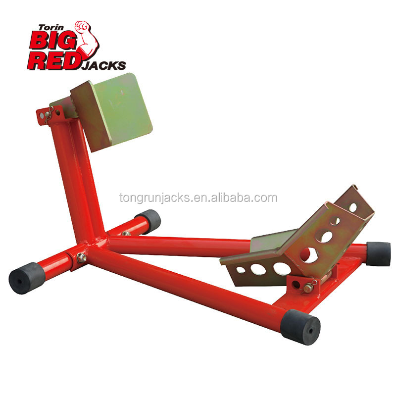 300 Kgs Motorcycle Support Stand TRMT060