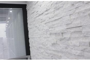 Ledgestone Quartz Wall Stone Tiles