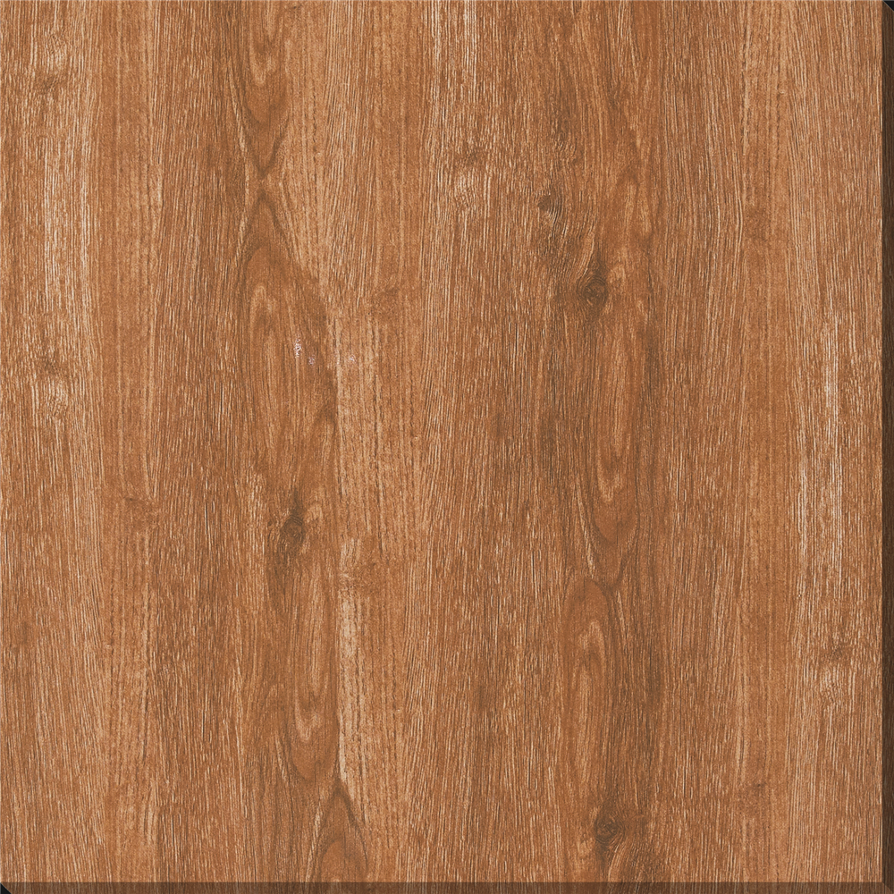 Wood look marble floor tile wood look marble floor tile suppliers wood look marble floor tile wood look marble floor tile suppliers and manufacturers at alibaba dailygadgetfo Images