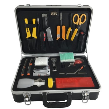Image result for fiber cable tools""