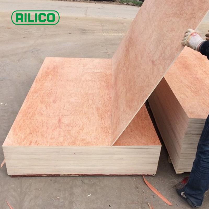 Grossiste Plywood Marin Prix Acheter Les Meilleurs Plywood