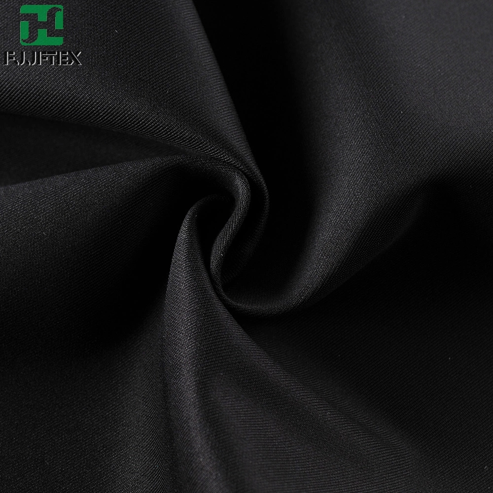 95 polyester 5 elastane absorption tights fabric