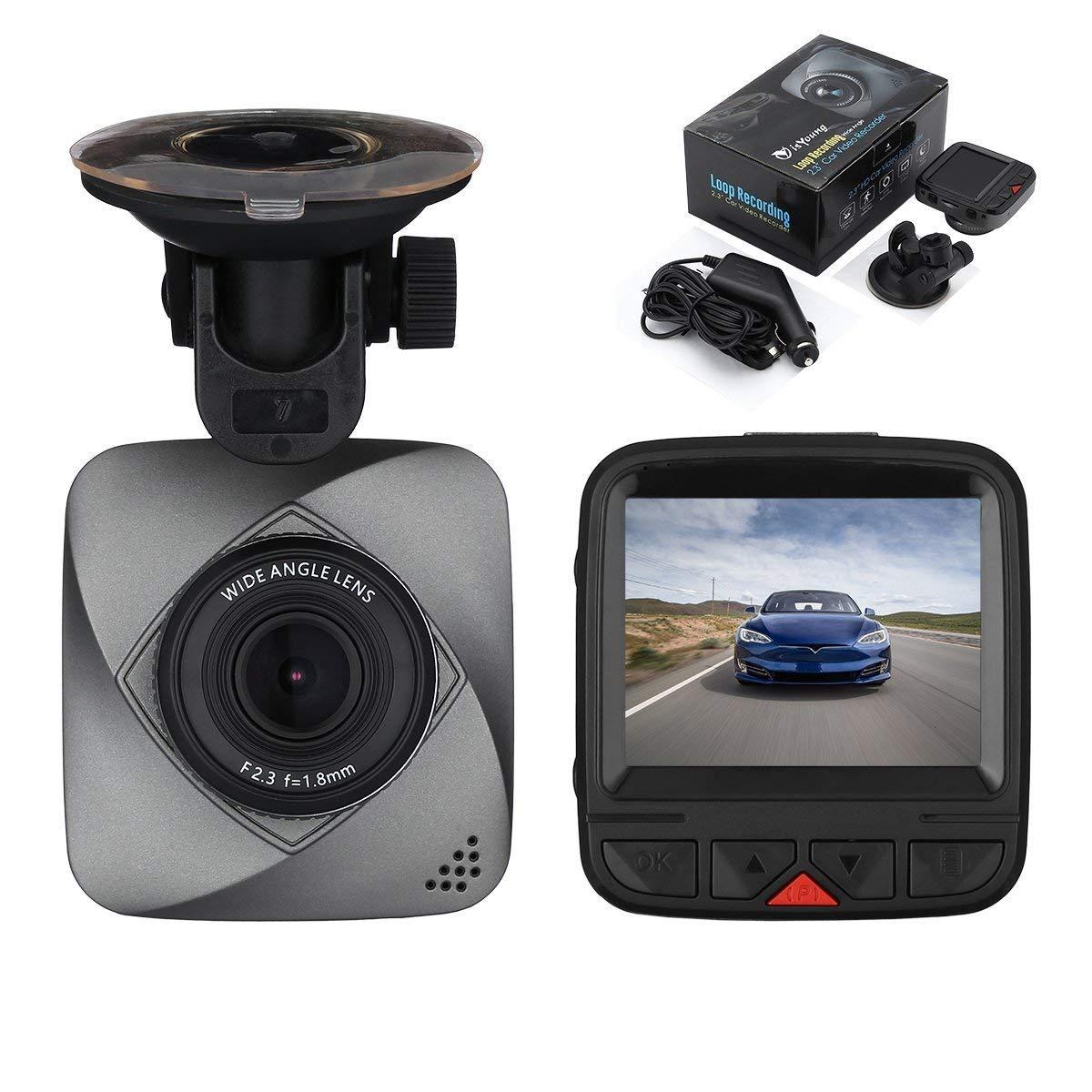 1998-2005 1 8 MX5 crank mk2 5 1 6 Crankshaft angle sensor Mazda MX-5 mk2