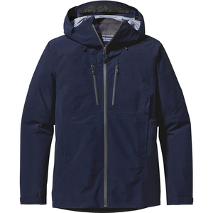 5f72d67a7d6b2 Hiking Outdoor Clothing, Hiking Outdoor Clothing Suppliers and  Manufacturers at Alibaba.com