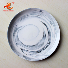 Restaurant Supply Dinner Plates Restaurant Supply Dinner Plates Suppliers and Manufacturers at Alibaba.com & Restaurant Supply Dinner Plates Restaurant Supply Dinner Plates ...
