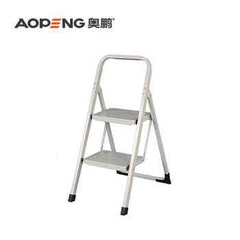 Fantastic Mini Folding Step Stool Chair Ladder Ap 1302P Buy Mini Ladder Step Ladder Step Stool Lader Product On Alibaba Com Ibusinesslaw Wood Chair Design Ideas Ibusinesslaworg