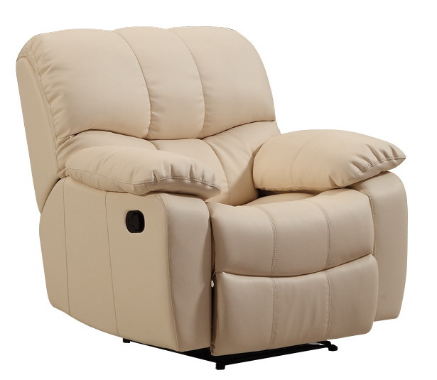 Call us today at or Email us at info@muspace.ml Lazy boy lift recliner, Lazyboy sleeper sofa, and La-z-boy reclining sofa styles at the lowest prices - guaranteed.